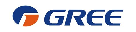 Ac Gree gree commercial air conditioners
