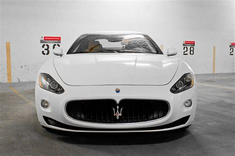 service manual 2009 maserati granturismo user manual service manual removing 2009 maserati