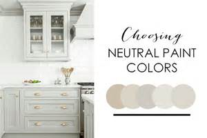 neutral colour neutral paint colors tips hints for the color