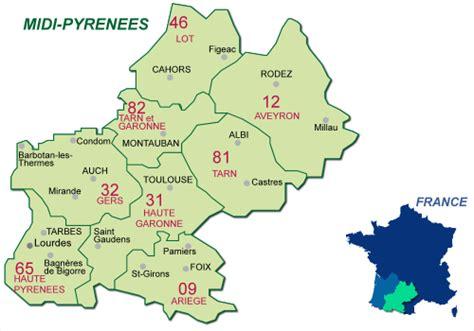 Htels Sud Ouest France