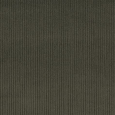 corduroy upholstery fabric online tebury corduroy loden new canaan fabric products