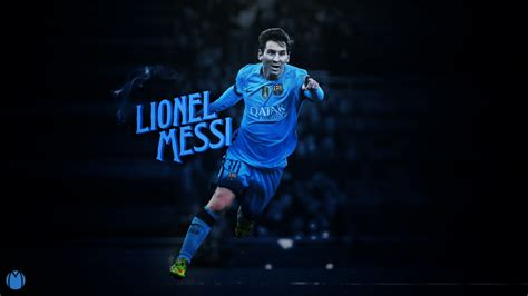 messi background lionel messi 2017 wallpapers wallpaper cave