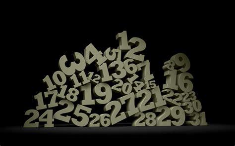 imagenes matematicas hd monta 241 a de n 250 meros fondos de escritorio gratis