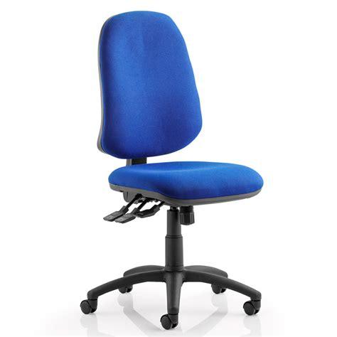 Xl Office Furniture Eclipse Xl Office Chair