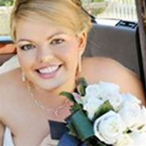 Wedding Hair And Makeup Perth by Makeup Artist Rockingham Hair And Makeup Safety Bay