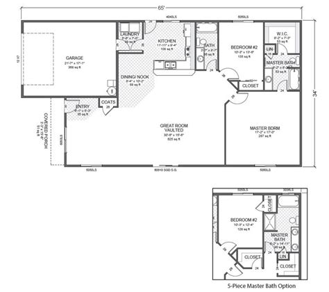 house plans with adu 54 best images about home plans on house plans home and kingston