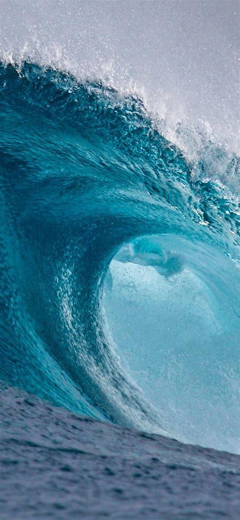water wallpapers  iphone ipad  desktop