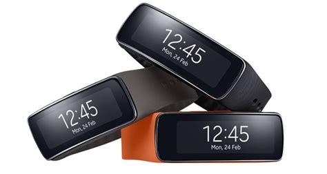 Todo sobre los relojes y pulseras inteligentes de Samsung, Sony y Huawei tuexperto.com