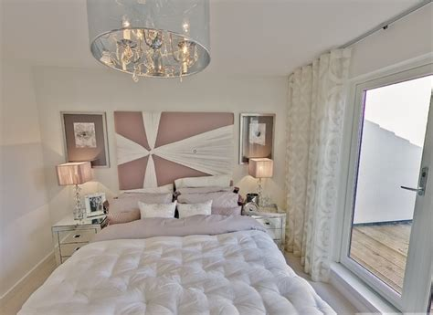 ivory bedroom dusky pink and ivory bedroom bedroom ideas pinterest