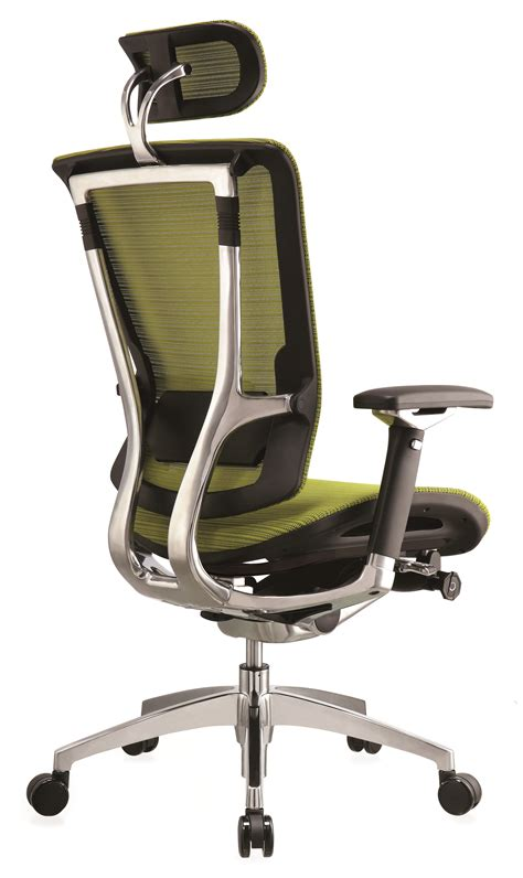 ultimate computer chair best computer desk chair whitevan