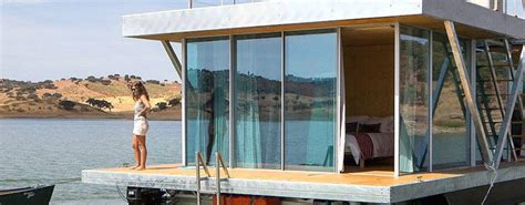 solar powered floatwing home in portugal generates a year solar powered floatwing home in portugal generates a year