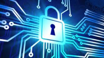 differential privacy how to make privacy and data mining microsoft will support eu u s privacy shield framework to