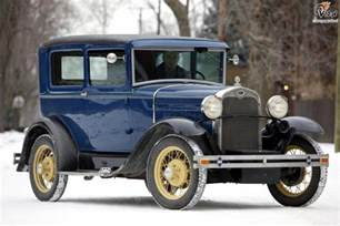 Fords Models Model A Ford 2017 Ototrends Net
