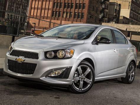 Best Sport Sedans 15k by 10 Best New Cars 15 000 Autobytel