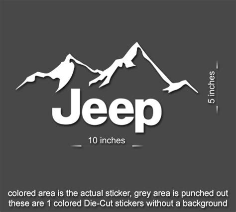 mountain jeep logo jeep logo backgrounds images wallpaper and free download