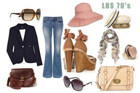 Imagenes Retro De Los 70 | la moda