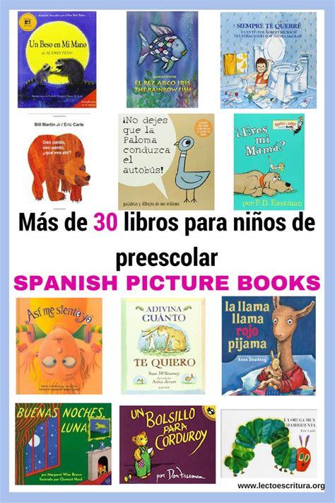 libro talk spanish book 3rd m 225 s de 1000 ideas sobre rincones de lecturas para ni 241 os en rincones de lectura nook