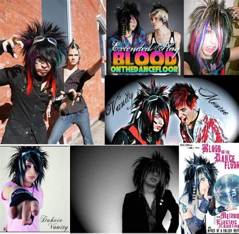 Blood On The Floor Tour Dates by Crunchyroll Blood On The Floor Fans Info