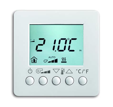 what is the temperature in this room product 6138 11 83 500