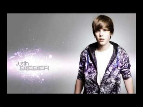I'm The One Justin Bieber Songs Mp3 Download