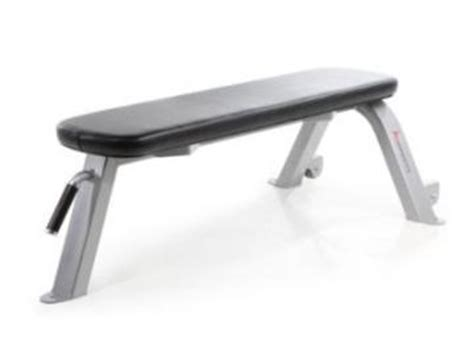 epic weight bench freemotion epic flat bench f201 fitnesszone