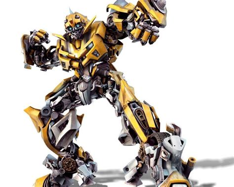 termos 3d transfomers buble bee transformers bumblebee wallpapers wallpaper cave