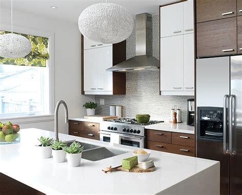 colori di cucine moderne colori cucine moderne