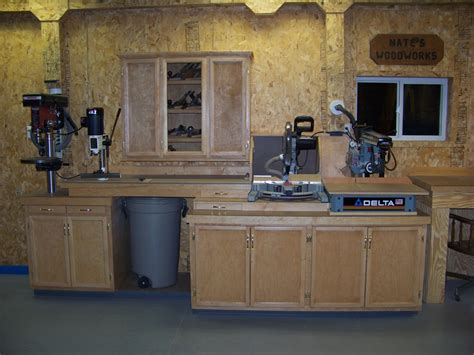 woodworking shop projects wood project workshop woodworking plans