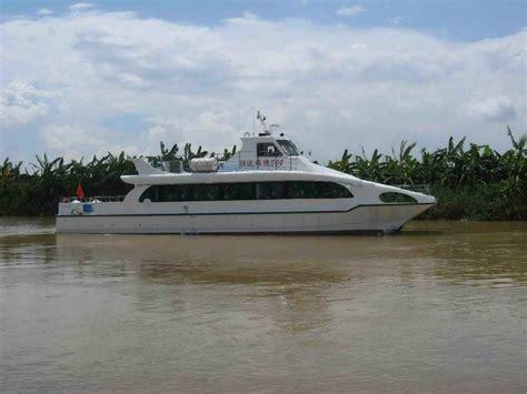 aluminium catamaran ferry marine parts jianglong shipbuilding co ltd page 1