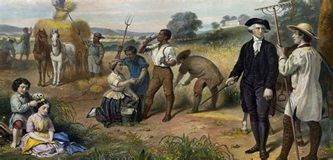 lincoln owned slaves slavery and the presidency black then