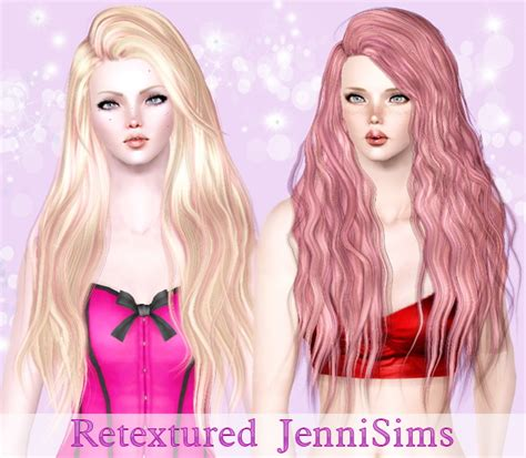sims 3 free hair image gallery sims 3 hair