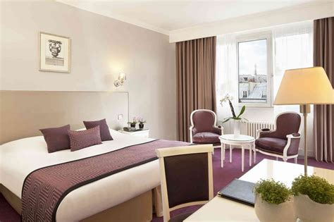 renovation chambre atlantis r 233 novation r 233 novation chambre hotel