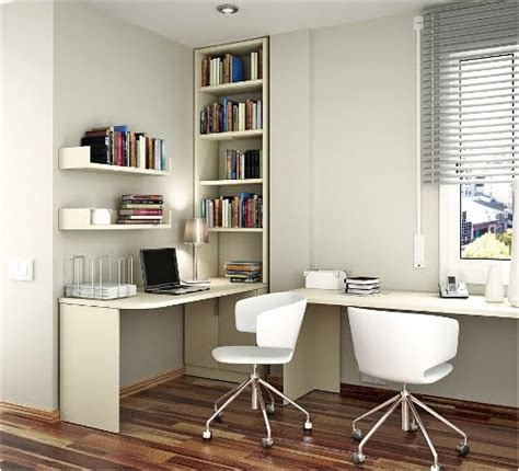 study space design teen girl study spaces room design ideas