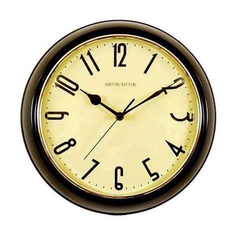 Wall Clocks | simple or modern wall clock kiddies corner