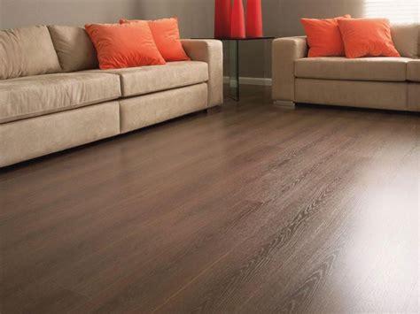 piso porteiros no estado do pisos laminados durafloor design persilar