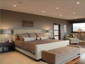 relaxing bedroom color schemes home interior design miscellaneous neutral shades for the relaxing bedroom