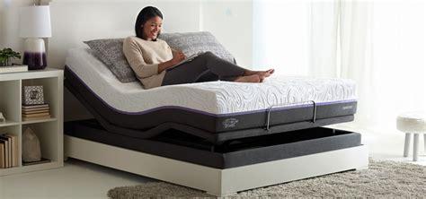 best mattress for poor circulation portland or mattress world northwest