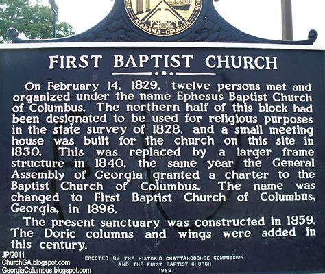 house of time columbus ga house of time columbus ga 28 images episcopal church columbus 1204 1st ave apt