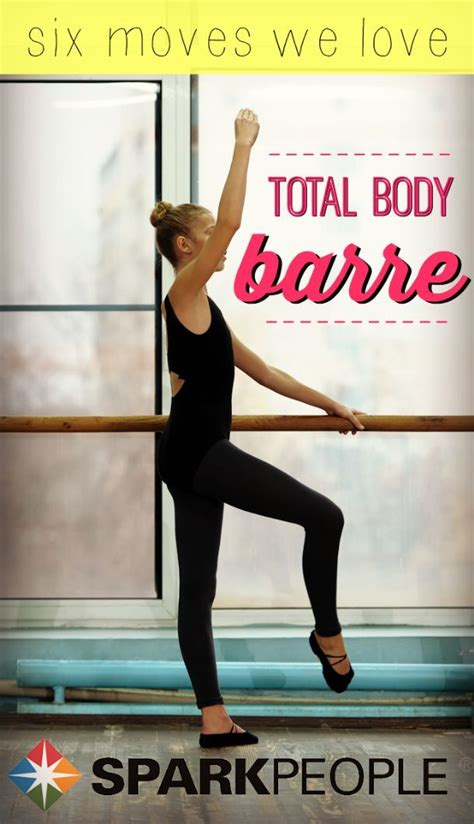 Fitness Barre Cranberry 1 by 17 Best Images About Exercise On Workout