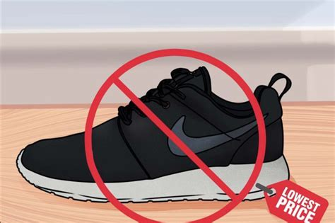 Busted 13725 Pairs Of Faux Nikes Seized In The City Of Big Shoulders Chicago Second City Style Fashion by 32 Million Worth Of Nike And Adidas Sneakers Seized