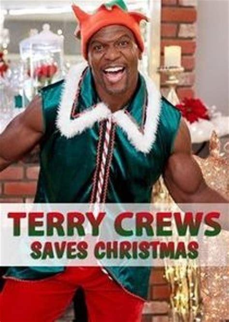dramanice save the family watch terry crews saves christmas season 1 watchseries