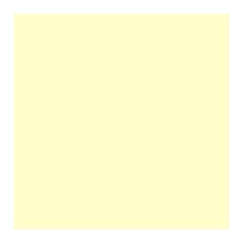 honey pot disney beige paint pooh disney beige paint direct