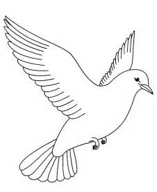 pictures of birds to color printable bird coloring pages coloring me