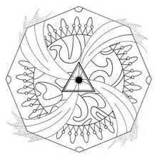 energy mandala coloring pages i love to color on pinterest coloring pages mandala