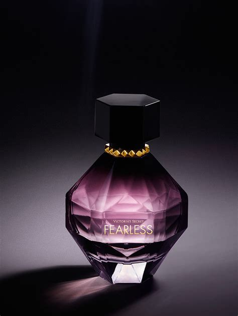 Jual Parfum Secret Fearless fearless s secret perfume a fragrance for 2014