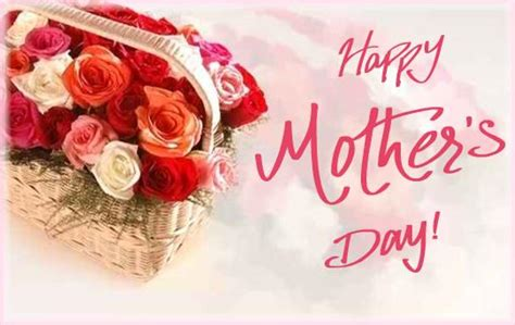 mothers day greetings chirstmas mothers day images