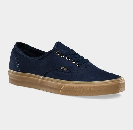 vans authentic light gum what to wear this summer chill cool material
