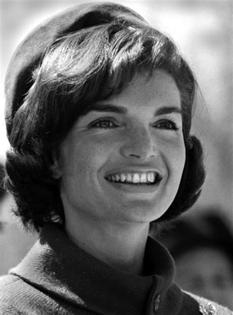 jacqueline kennedy the fabulous birthday blog jul 28 2012