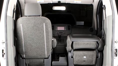 how to remove front passenger seat 1992 suzuki sj service manual how to remove front passenger seat 1979