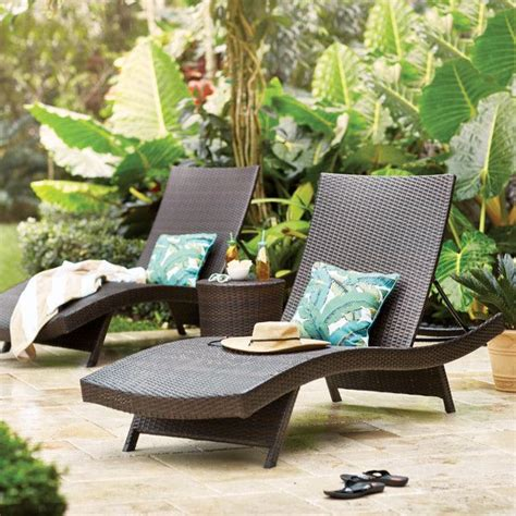Patio Sets On Sale by Patio Patio Chairs On Sale Home Interior Design